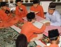 Hasil Test Calon Siswa Baru 2016/2017: SECONDARY & UPPER SECONDARY Jakarta Islamic School (JISc)